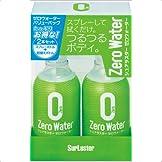 【シュアラスター】洗車グッズ特集