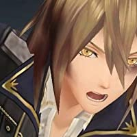 【PS4版】ゴッドイーター2 レイジバースト【予約特典付】