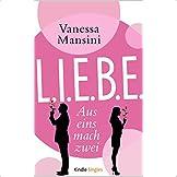 Kindle Singlesドイツ語