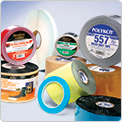 Tapes & Coatings