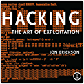 Hacking / Security
