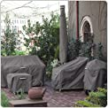 Grill & Patio Furniture Covers