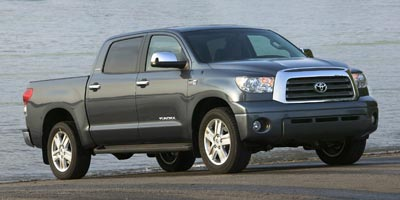Toyota Tundra Parts And Accessories Automotive
