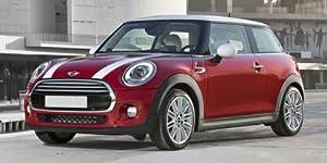 Mini Cooper Parts and Accessories: Automotive: Amazon.com