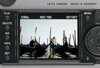 Leica_M9P_2_Amazon.com
