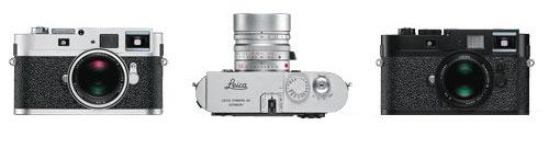 Leica_M9P_collage_Amazon.com