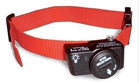 PIF300 Collar