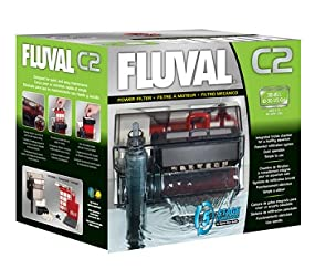 Fluval C Power Filters