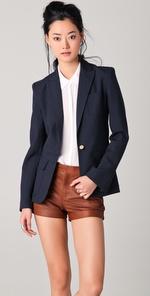 Get Kate's Blazer Look - A.L.C. Artine Blazer