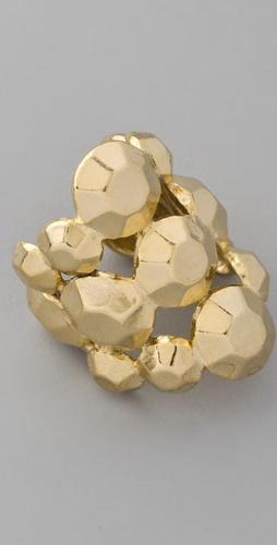 Rachel Leigh Jewelry Dilettante Ring