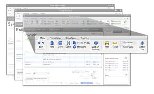 QuickBooks Pro 2013