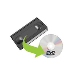 Amazon.com: Diamond Multimedia USB 2.0 Video Capture