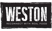 Weston Vacuum Sealer Brand