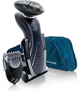 Philips Norelco Shaver 6800, Series 6000, Shaver, Razo, Best shaver, Best Razor