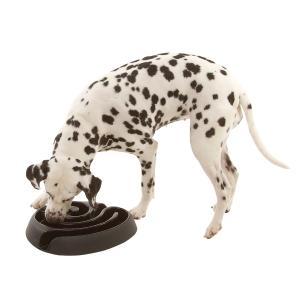 Pet Supplies : Buster Dog Maze : Pet Bowls : Amazon.com