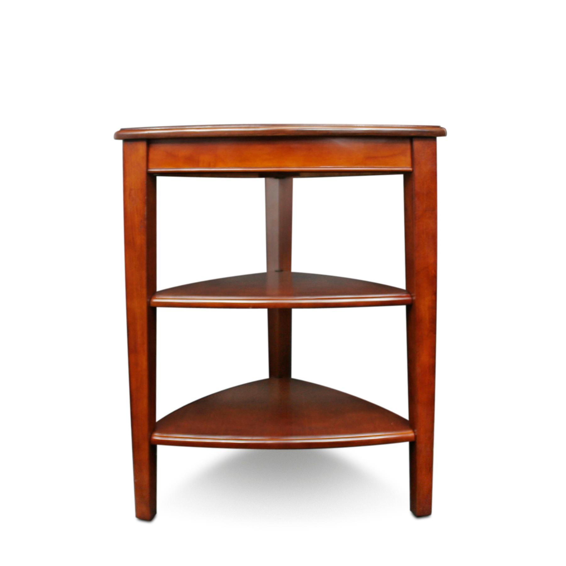 side tables, end tables, living room furniture
