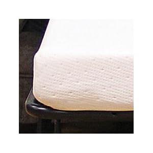 Amazon Classic Brands Memory Foam Sofa Mattress Replacement Sofa Bed Mattress Queen Size