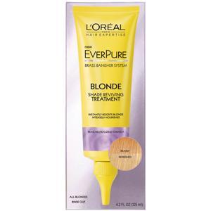Amazon.com : L'Oreal Paris Hair Color Excellence Age