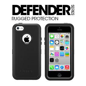 iphone 5c otterbox defender otterbox iphone 5c defender series 2664