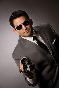 Amazon.com: Detective Daniel Gomez: Books, Biography, Blog