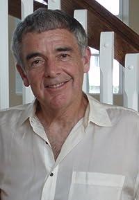 Stuart Goldman