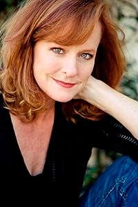 Amazon.com: Mary McDonough: Books, Biography, Blog