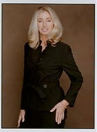 Amazon.com: Sophia Nash: Books, Biography, Blog