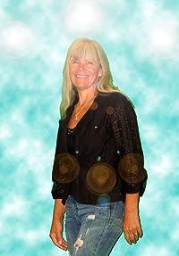Amazon.com: Sheryl Lynn Christian: Books, Biography, Blog