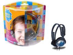best toddler headphones