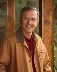 Amazon.com: Michael J. Deeb: Books, Biography, Blog