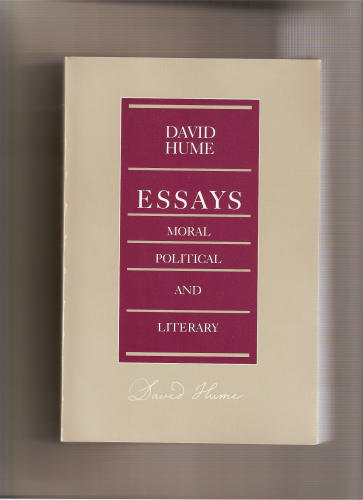 Category:Essay collections