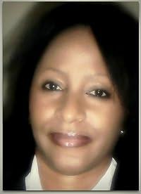 Amazon.com: Deborah O'Longe: Books, Biography, Blog
