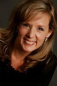 Amazon.com: Susie Davis: Books, Biography, Blog