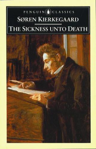 The Six Strangest Medieval Diseases