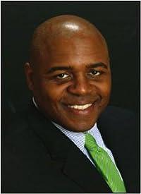 Amazon.com: Eugene Williams Jr.: Books, Biography, Blog