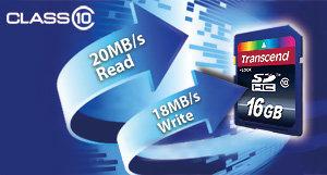 Speed-SDHC_16GB