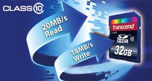 Speed-SDHC_32GB