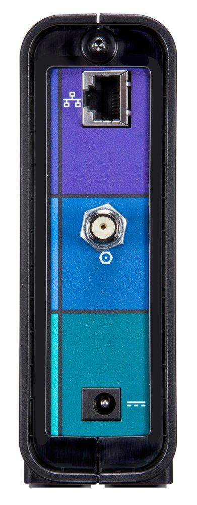 arris motorola surfboard sb6121 docsis 3 0 cable modem retail rh ebay com Motorola SB6141 Motorola SB6141