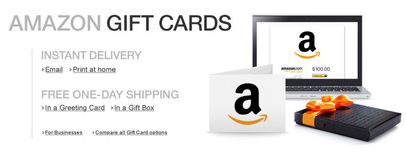 amazon store card gift cards d and k family gift 10040