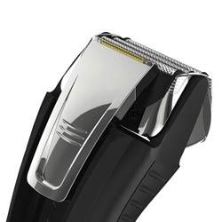 Remington F5790 Pivot and Flex Men's Rechargeable Electric Triple Foil Shaver Product Shot