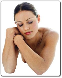 Amazon.com: Wahl 4120-200 All-Body Massage Powerful ...