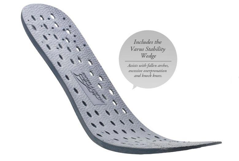 Amazon.com: Altra Men's Provision Running Shoe: Shoes