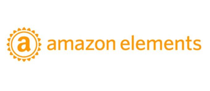 Amazon.com: Baby & Child Care: Health & Personal Care