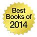 Meilleurs livres de l'année