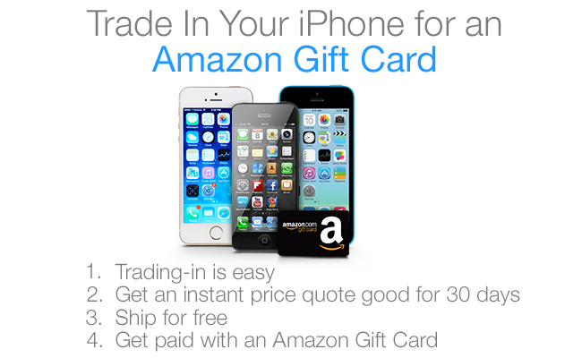 amazon sell iphone sell iphone at 10070