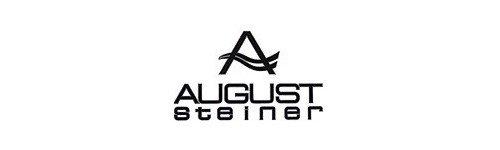 August Steiner