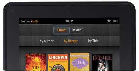Mystery of the Disappearing Ebooks Solved!