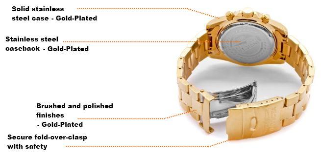 Pro-Diver-Q4-2 Features