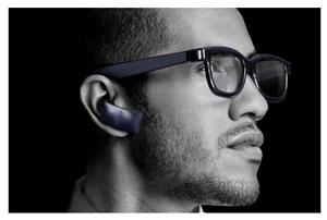 Jawbone Icon HD profile