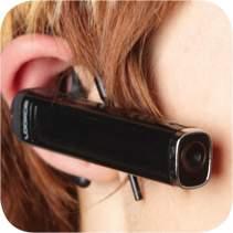 Looxcie 2 being worn on Ear